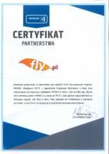 Partner PAYBACK