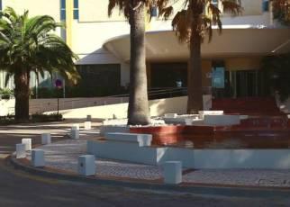 Eurotel (Altura) Portugalia, Algarve, Altura