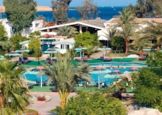 Ghazala Beach Egipt, Sharm El Sheikh, Szarm el-Szejk