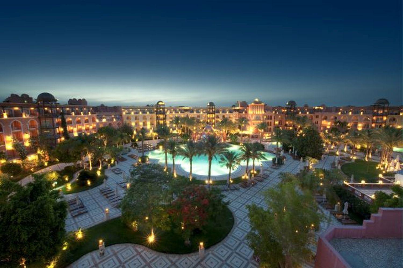hotel red sea grand resort hurghada egipt hurghada. Black Bedroom Furniture Sets. Home Design Ideas