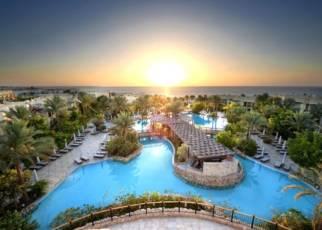 Grand (Sharm El Sheikh) Egipt, Sharm El Sheikh, Ras Um Sid