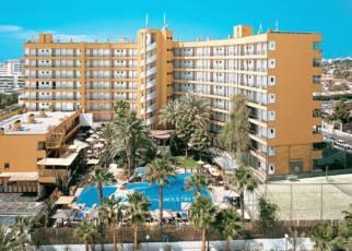 Maritim Playa Aparthotel Hiszpania, Gran Canaria, Playa del Ingles