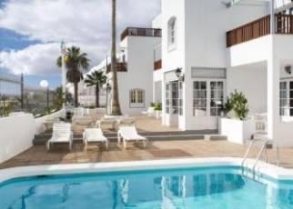 Vista Mar Apartments Hiszpania, Lanzarote, Puerto del Carmen