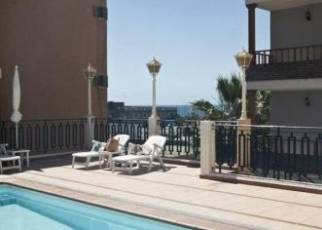 Tarahal Apartamentos Hiszpania, Gran Canaria, San Agustin