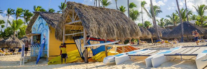 Zanzibar w ofertach na Zimę 2019. Sprawdź!