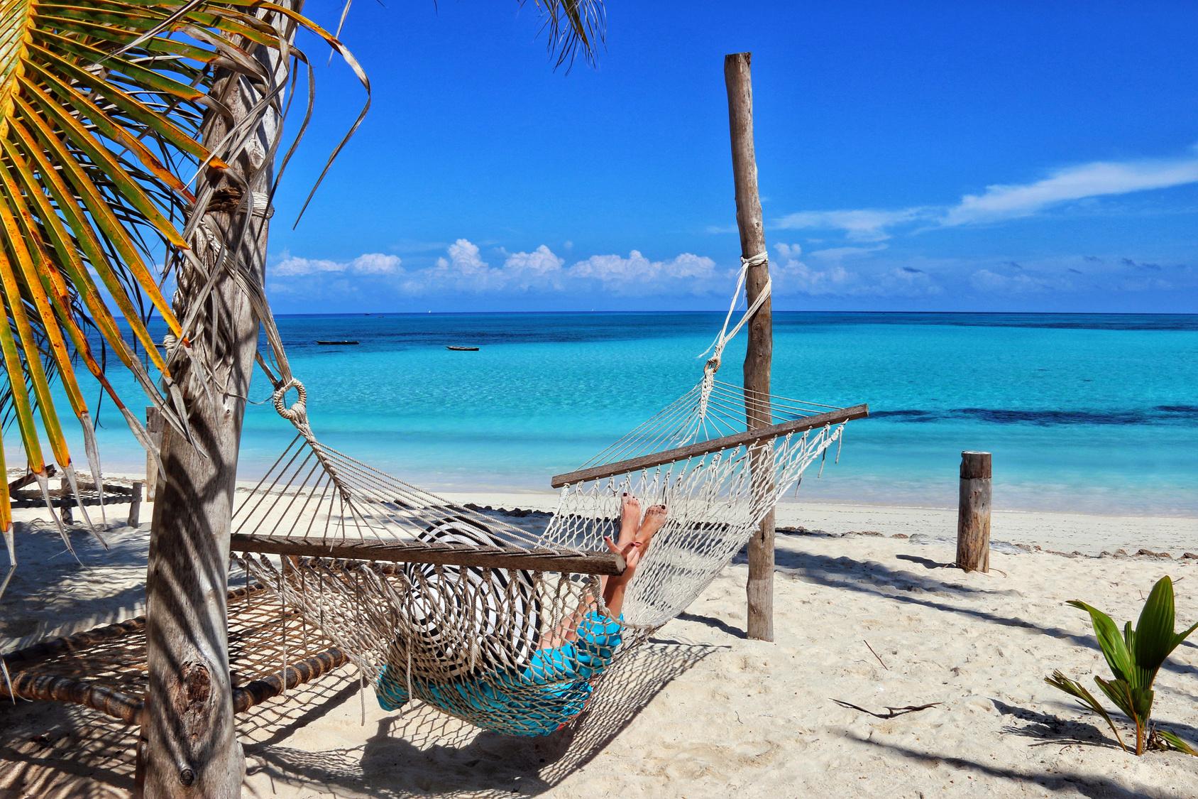 Pomysły na egzotyczny urlop Last Minute!