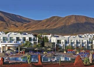 Bahia Playa Blanca (ex Cay Beach Papagayo) Hiszpania, Lanzarote, Playa Blanca