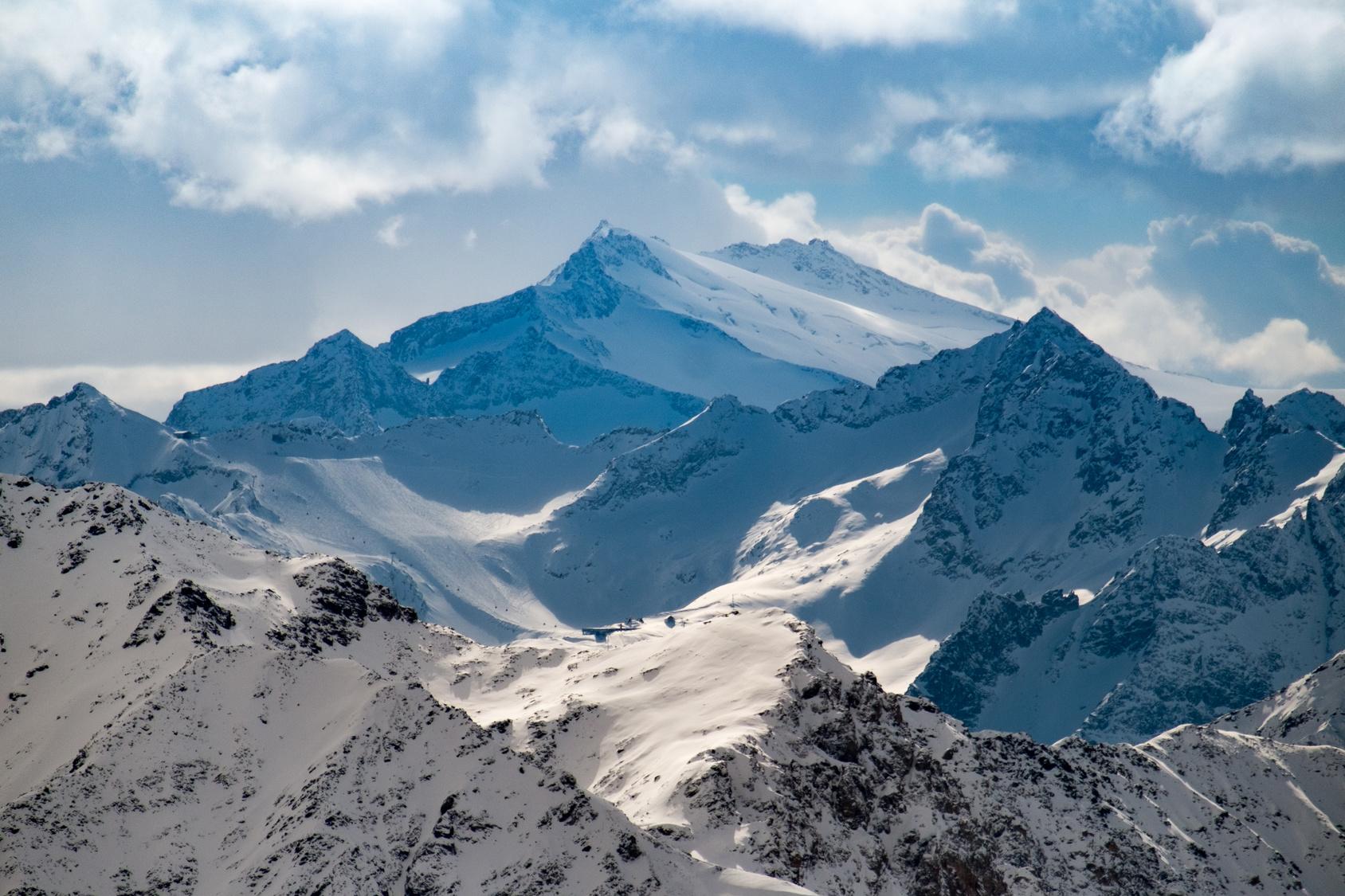 Val di Sole - sprawdź ofertę Exim Tours