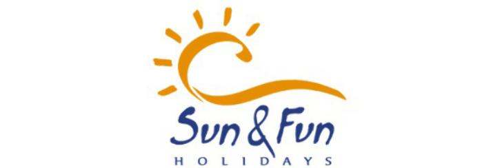 Sun&Fun - oferty!