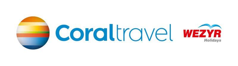 Coral Travel Wezyr Holidays - pełna oferta!