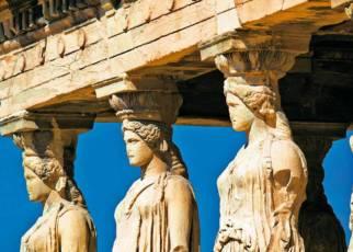 Antyczna Przygoda Grecja, Wyc. Objazdowe, Wyc. objazdowe