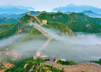 Chiny i Japonia - Dwa oblicza Orientu Japonia, Wyc. Objazdowe, Wyc. objazdowe
