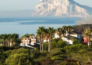Czas na Andaluzję! Hiszpania, Wyc. Objazdowe, Wyc. objazdowe