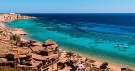 f3d374935abc5c Egipt – który kurort wybrać? Marsa Alam, Sharm czy Hurghada? » Fly.pl