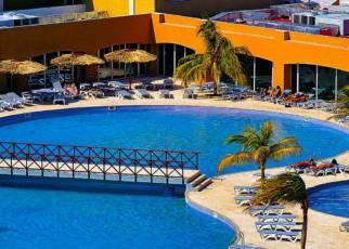 Gran Caribe Palma Real Kuba, Varadero
