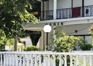 Oasis Studia Grecja, Riwiera Olimpijska, Kokkino Nero
