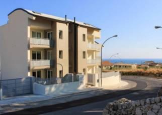Sud Est Włochy, Sycylia, Marina Di Ragusa