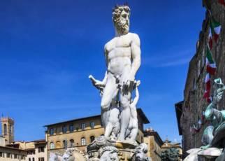 Toskania i Umbria - Włoskie Siostry Włochy, Wyc. Objazdowe, Wyc. objazdowe