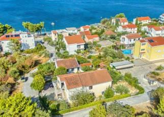 Villa Bijela Kucica Chorwacja, Wyspa Ciovo, Slatine