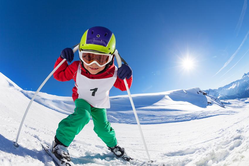 Wyjazdy na narty i snowboard samolotem - oferty!