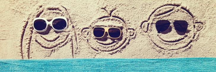 Lato 2018 z Coral Travel Wezyr Holidays – polecane oferty