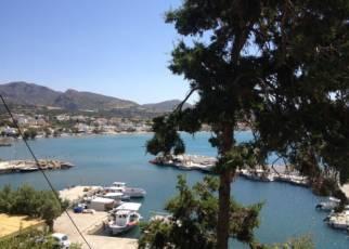 Cretasun Apartments Grecja, Kreta, Makry Gialos