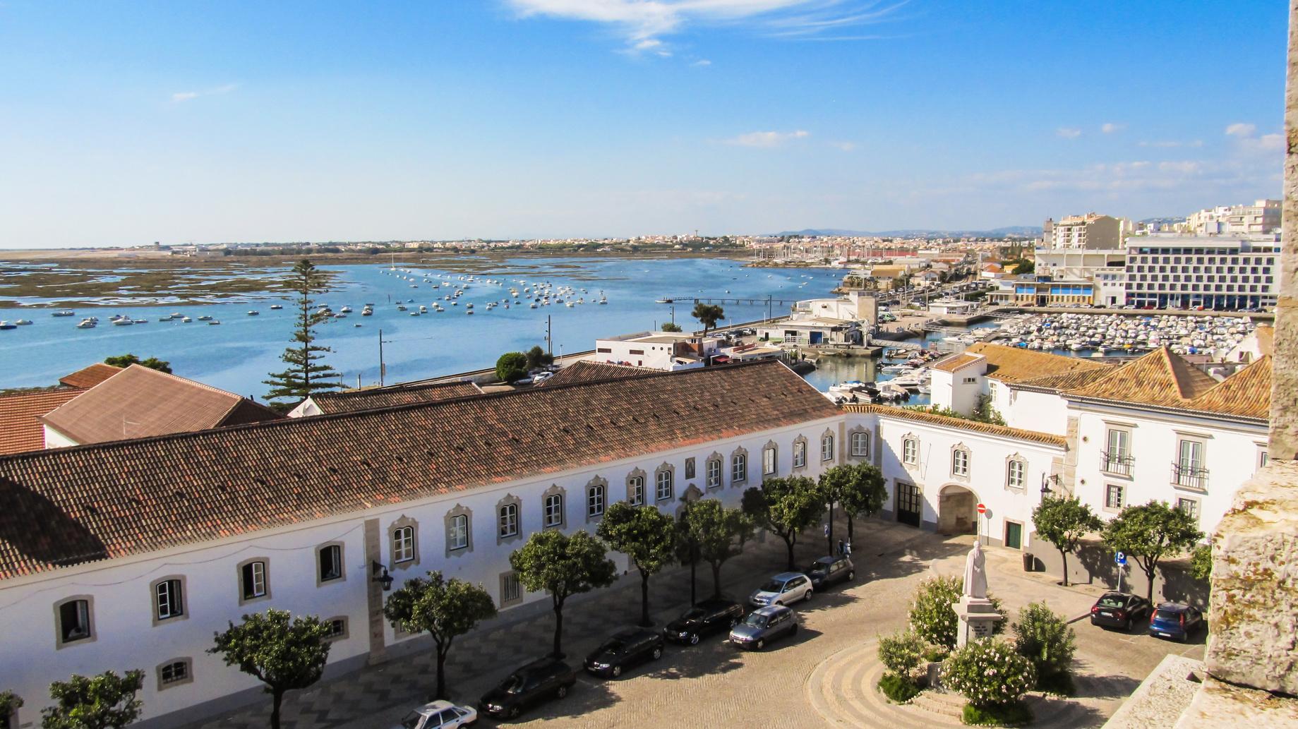 Wycieczki objazdowe po Portugalii - sprawdź!