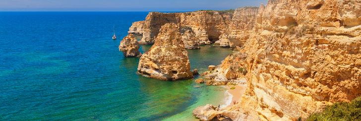 Portugalia – wycieczki, wczasy, wakacje