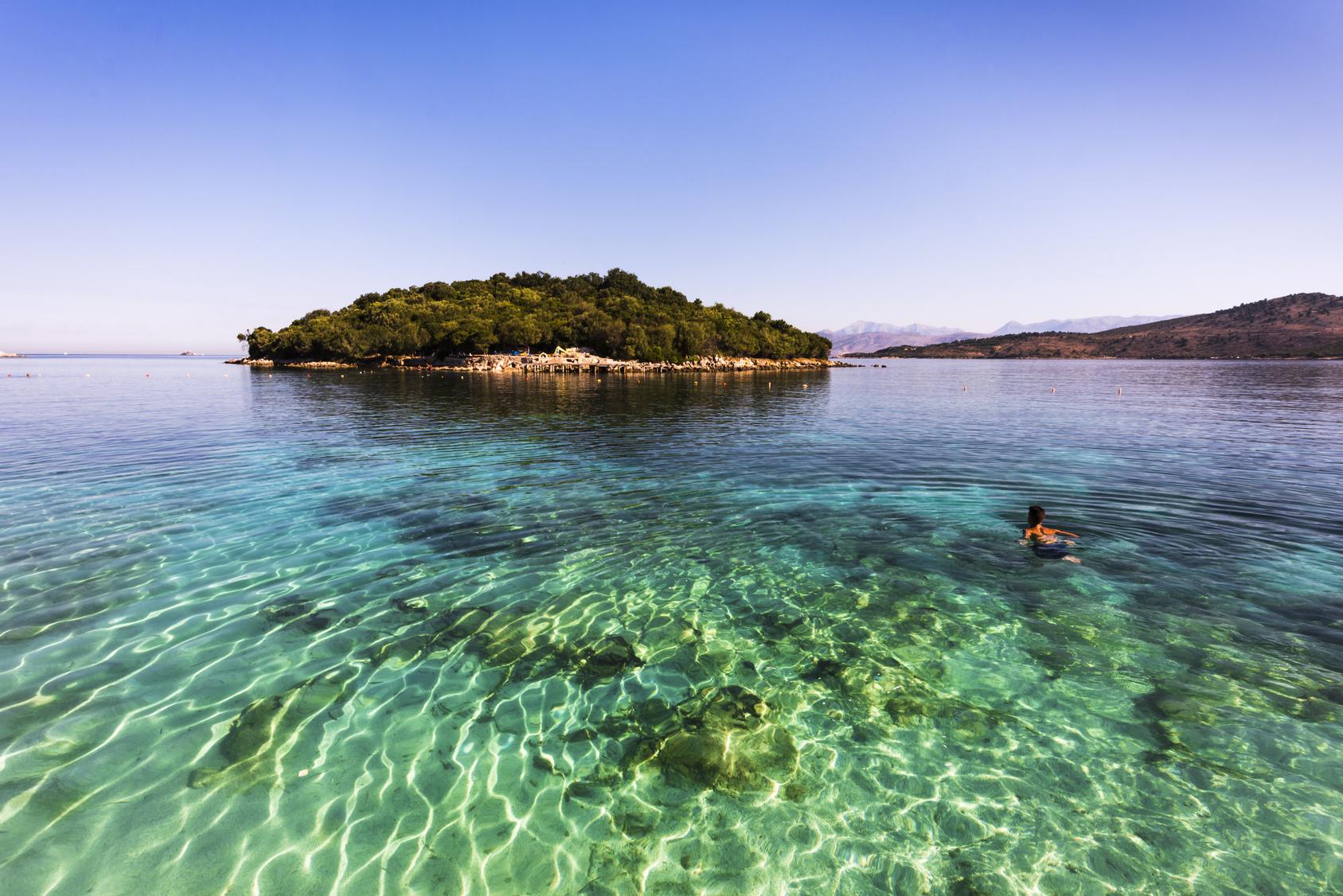 Albania - wakacje z all inclusive. Sprawdź oferty!