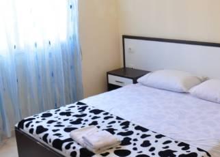 Apartamenty Adriatik Albania, Riwiera Albańska, Durres