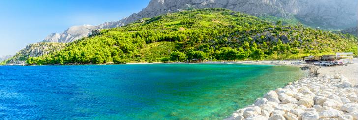 Odkryj Bałkany w wakacje 2018! Sprawdź oferty