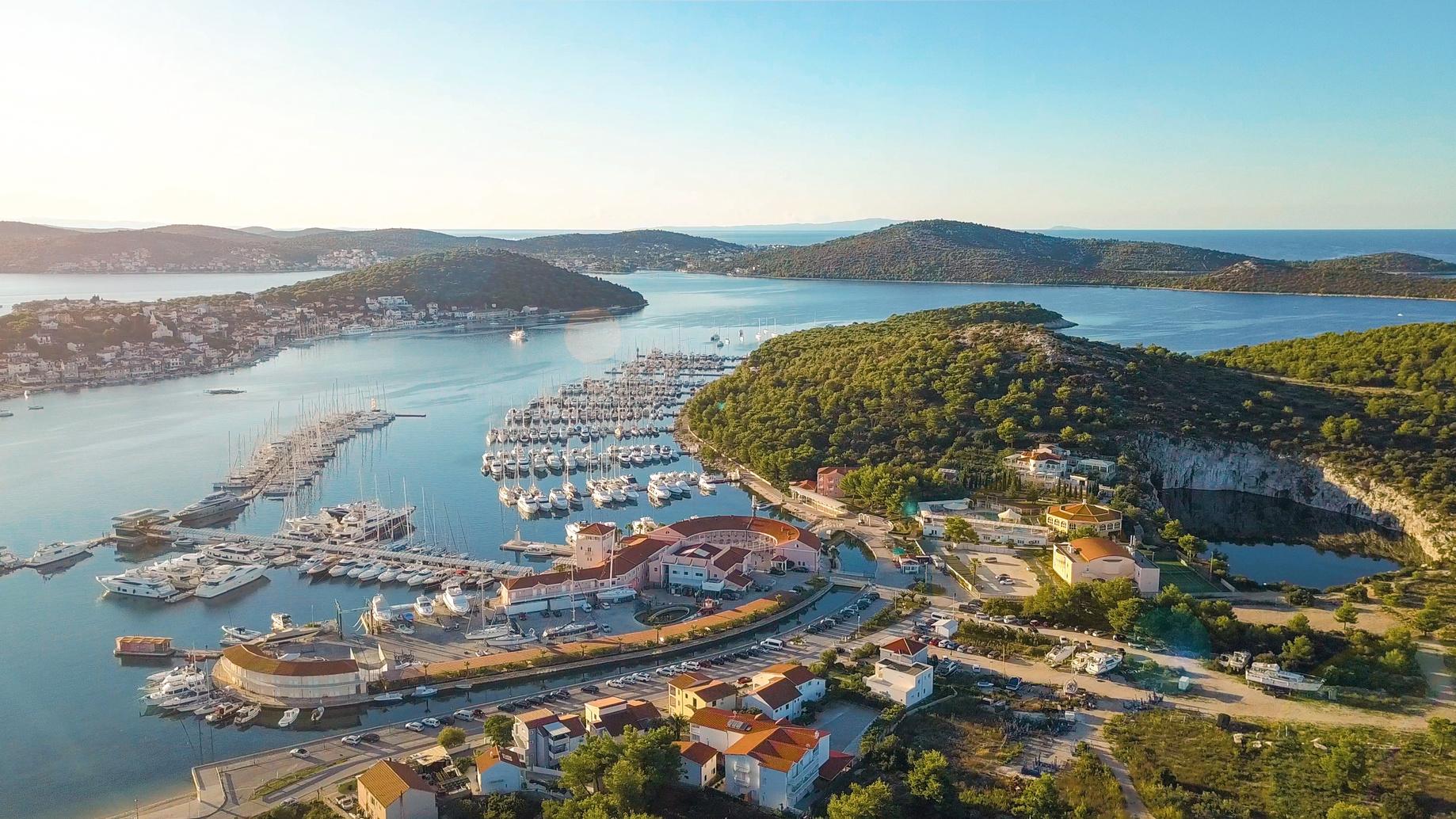 Wycieczki do Chorwacji - zobacz!