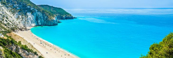 Sprawdź oferty wakacji za granicą!