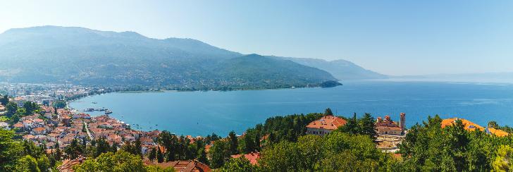 Bałkany - sprawdź oferty na wakacje!