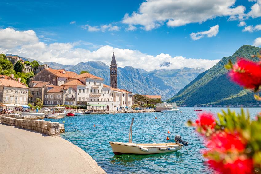 Czarnogóra – sprawdź oferty na wakacje!