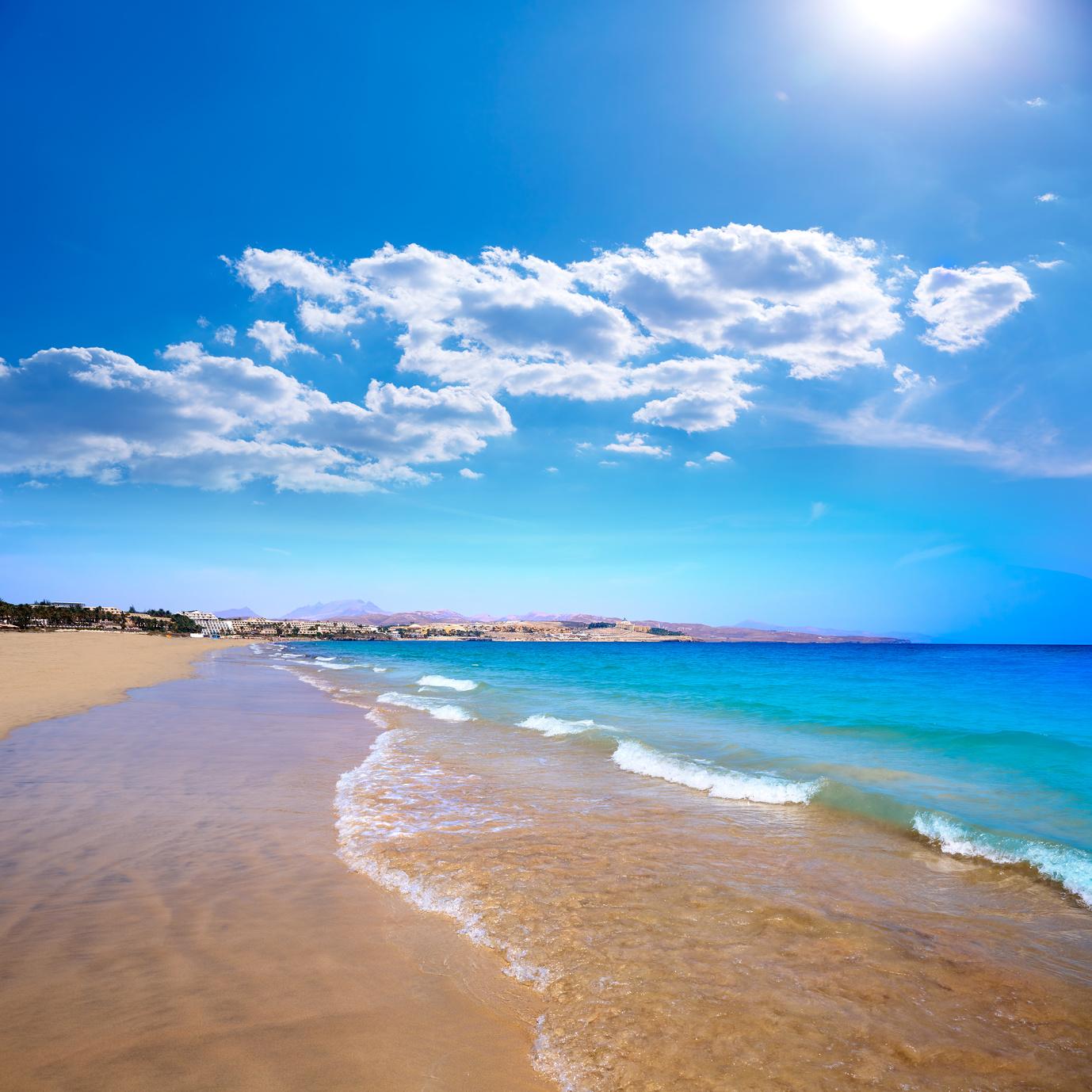 Fuerteventura all inclusive – sprawdź oferty!