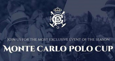 Monte Carlo Polo Cup FLY.PL