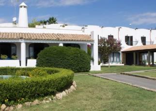 Le Castella Village
