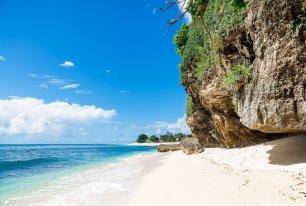 Bali wycieczki i wczasy