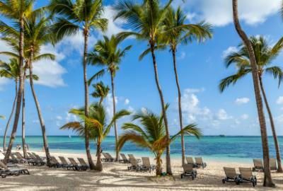 Dominikana wczasy - sprawdź ofertę!