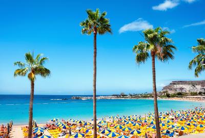 Sprawdź ofertę na wczasy w Hiszpanii