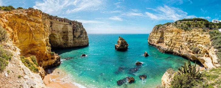 Portugalia wycieczki - sprawdź najciekawsze oferty!