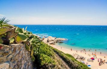 Costa de la Luz - sprawdź ofertę!