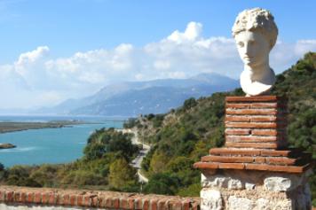 Co zobaczyć w Albanii