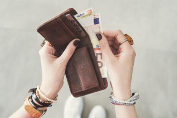 Waluta na wakacje w Albanii