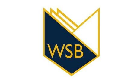 Wyższa Szkoła Bankowa w Warszawie
