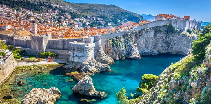 Wycieczki do Chorwacji. ZOBACZ!