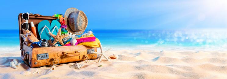 Wyjazdy na Długi Weekend Sierpniowy – zobacz oferty!
