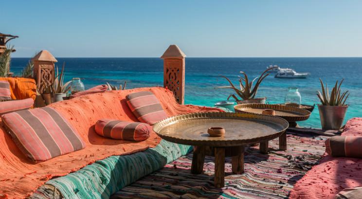 Wycieczki Last Minute do Sharm el Sheikh. Sprawdź!