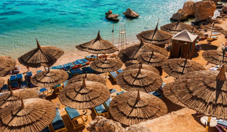 //fly.pl/oferta/top-sale-hotele-sharm-el-sheikh/oferta/